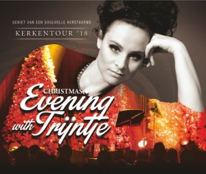 Christmas Evening with Trijntje